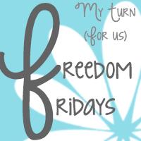 freedomfridays3-1