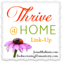 thrive-at-home-new-125px
