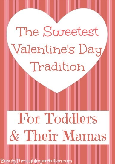 valentines day books you and your toddler will love