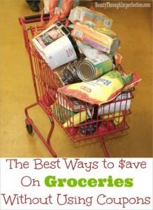 Save On Groceries.jpg