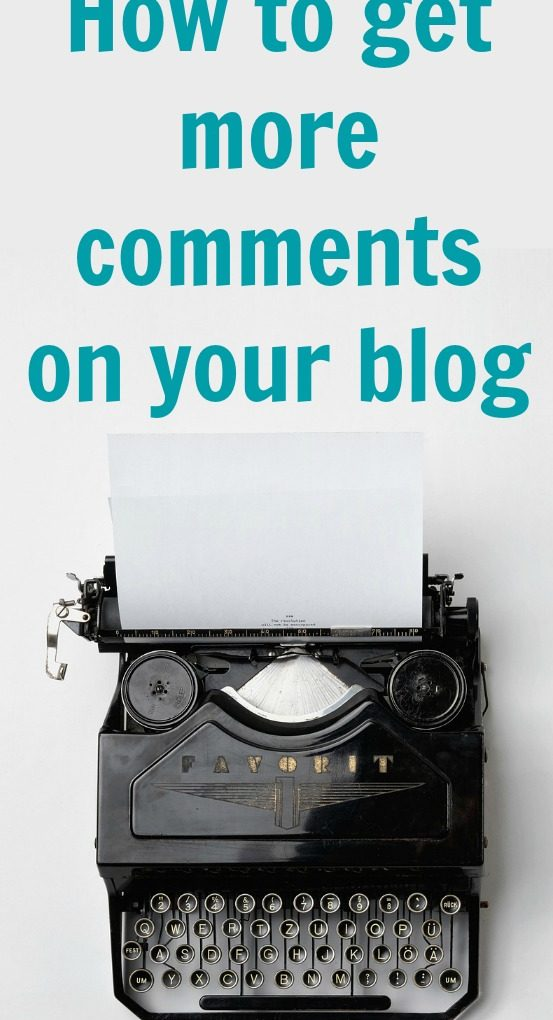Top 6 Tips for Writing Engaging Blog Posts