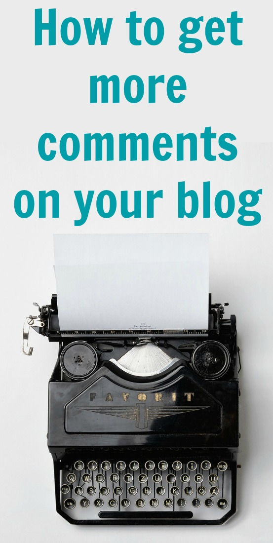more-comments-on-your-blog