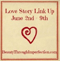 Love Story Link Up