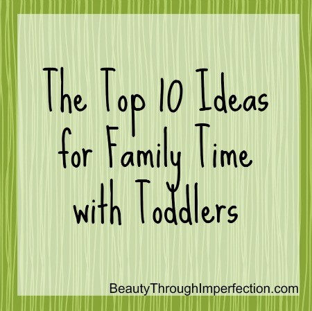Ideas-for-fun-family-activities-that-include-toddlers-or-babies