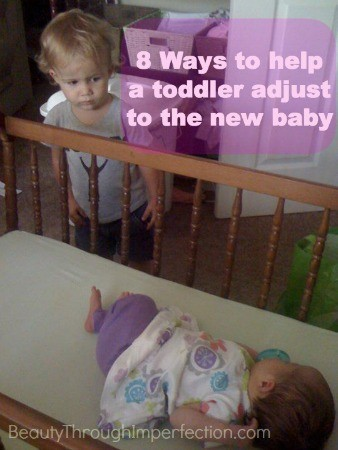 8-ways-to-help-a-toddler-adjust-to-the-new-baby1