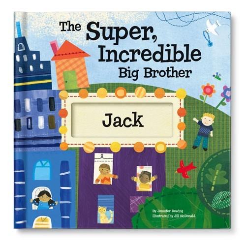 super-incredible-big-brother-no-medal