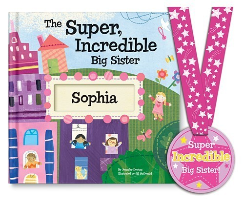 the-super-incredible-big-sister-with-medal_1