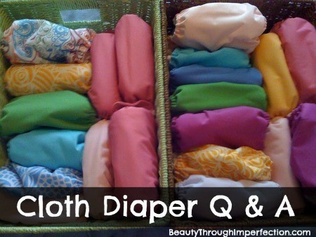 Cloth-diaper-questions-and-answers1