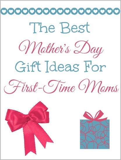 Gift Ideas For New Moms Beauty Through Imperfection
