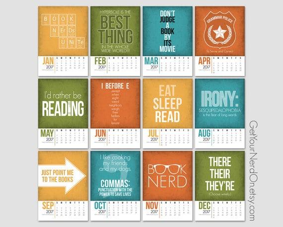 book-calendar
