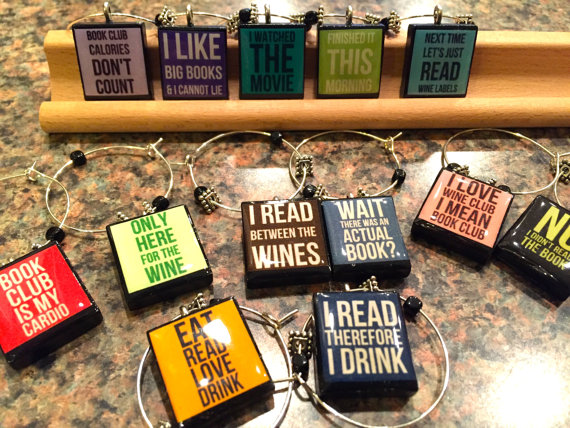 book-club-wine-labels