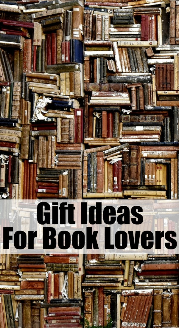 gift-ideas-for-book-lovers
