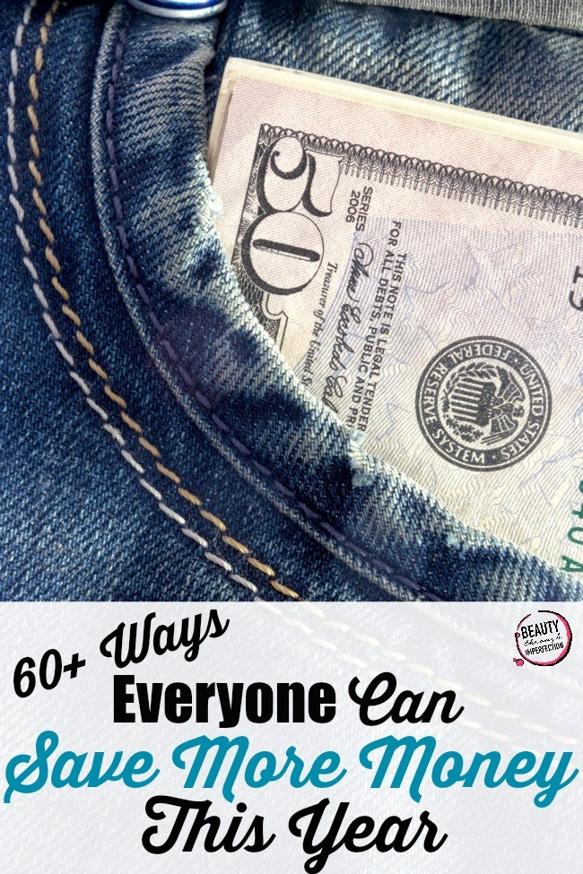 US dollar in the Jeans Pocket