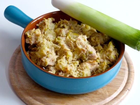 chicken leek crock pot dish.jpg