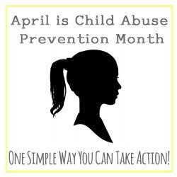 ChildAbusePrevention250