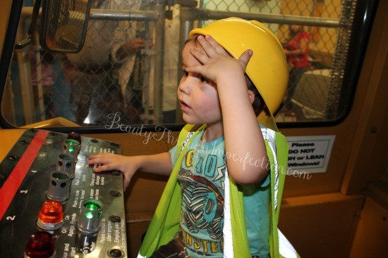 Children's museum activities san antonio texas.jpg