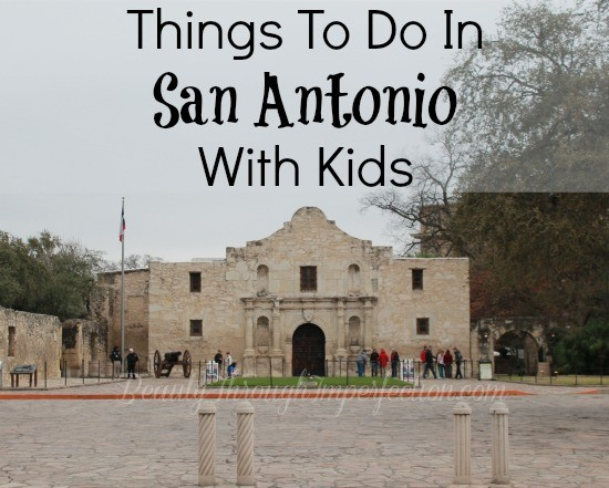 Things to do in san antonio with kids.jpg