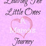 leaving-little-ones1