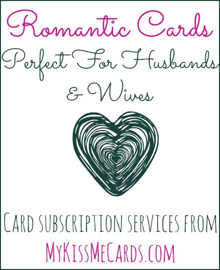 Card Subscription services