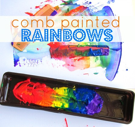 rainbow-craft-project-for-kids-