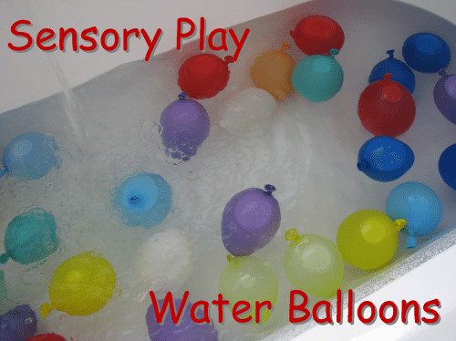 Sensory-Play-Water-Balloons-500x374