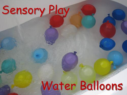Sensory-Play-Water-Balloons-500x374