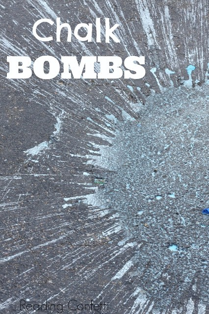 chalk-bombs 1