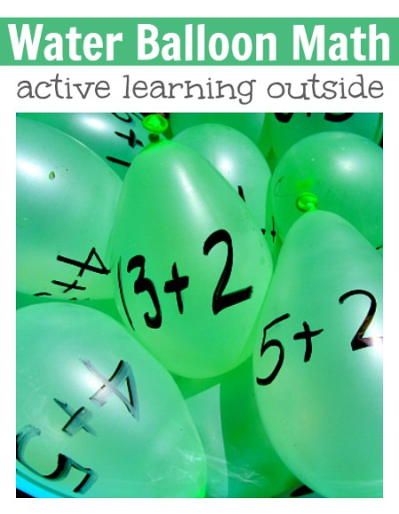 water-balloon-outside-math-activity-for-kids
