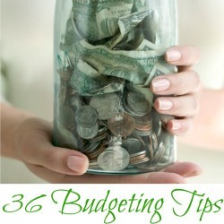 Budgeting-tips-to-help-your-family-save-money