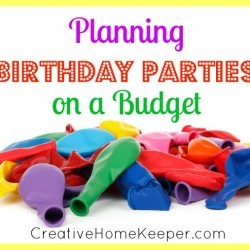 Planning-Birthday-Parties-on-a-Budget