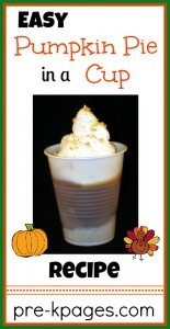 easy-pumpkin-pie-in-a-cup