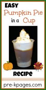 easy-pumpkin-pie-in-a-cup