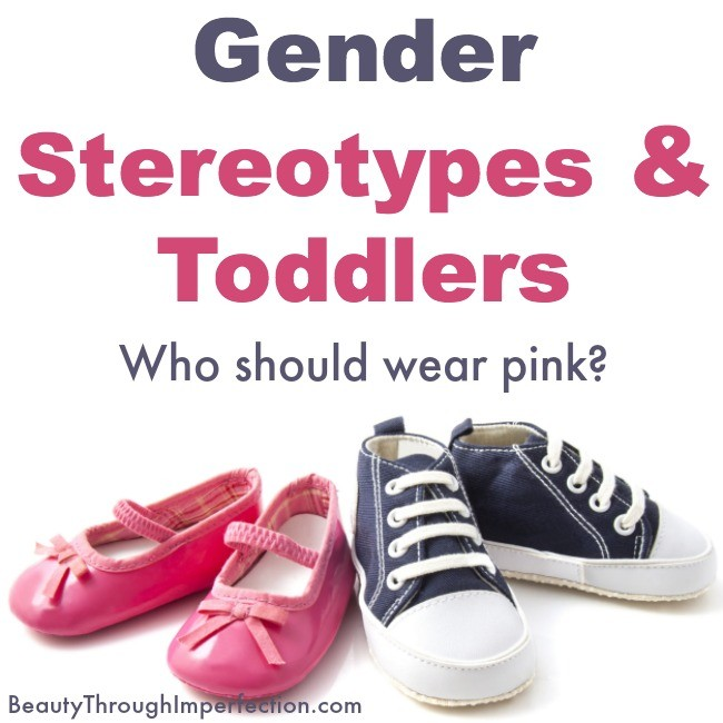 gender expectations essay This essay analyzes the influence of stereotypes in schools and the education  system on the development of gender roles it illustrates the.
