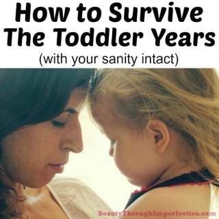 survive-the-toddler-years