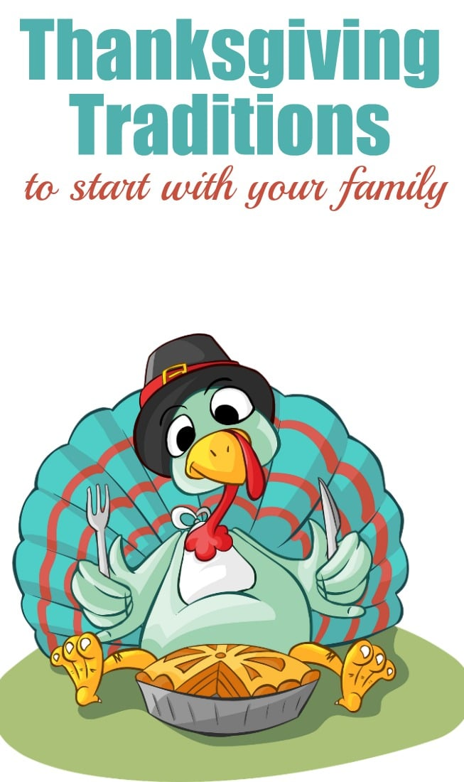 thanksgiving-traditions-to-start-with-your-family