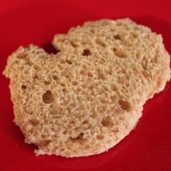 turkey toast