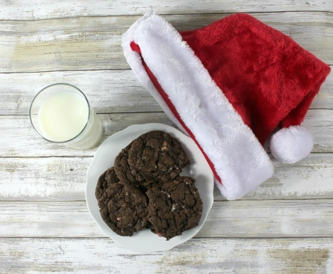chocolate-peppermint-cookie-recipe