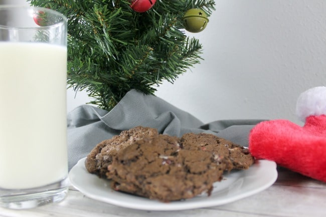cookies-for-santa-recipe