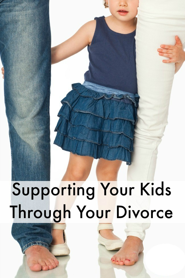 Supporting-Your-Kids-Through-Your-Divorce