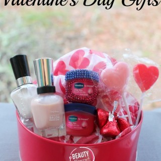 last minute valentines day gifts