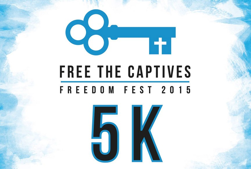 FreedomFest-5KRun_Event1