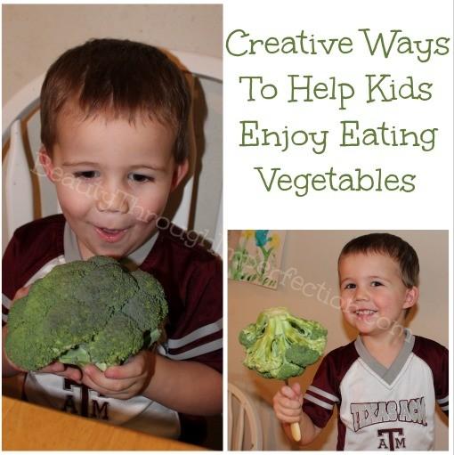 Enjoy-eating-vegetables