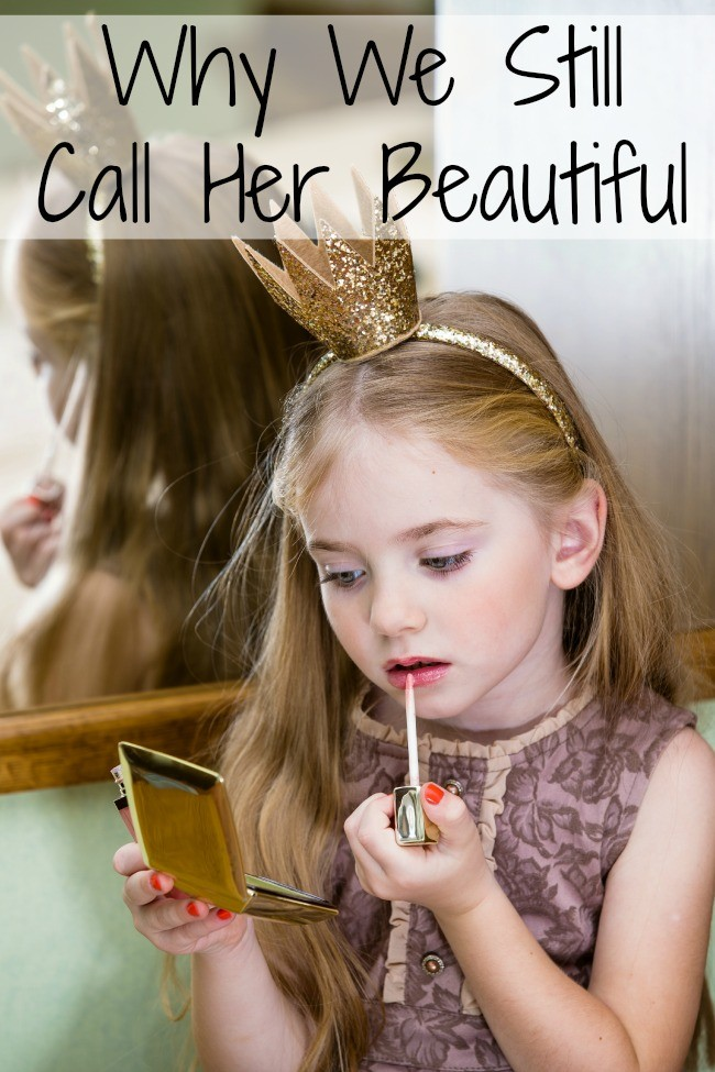 Instagram Call-girl beatiful