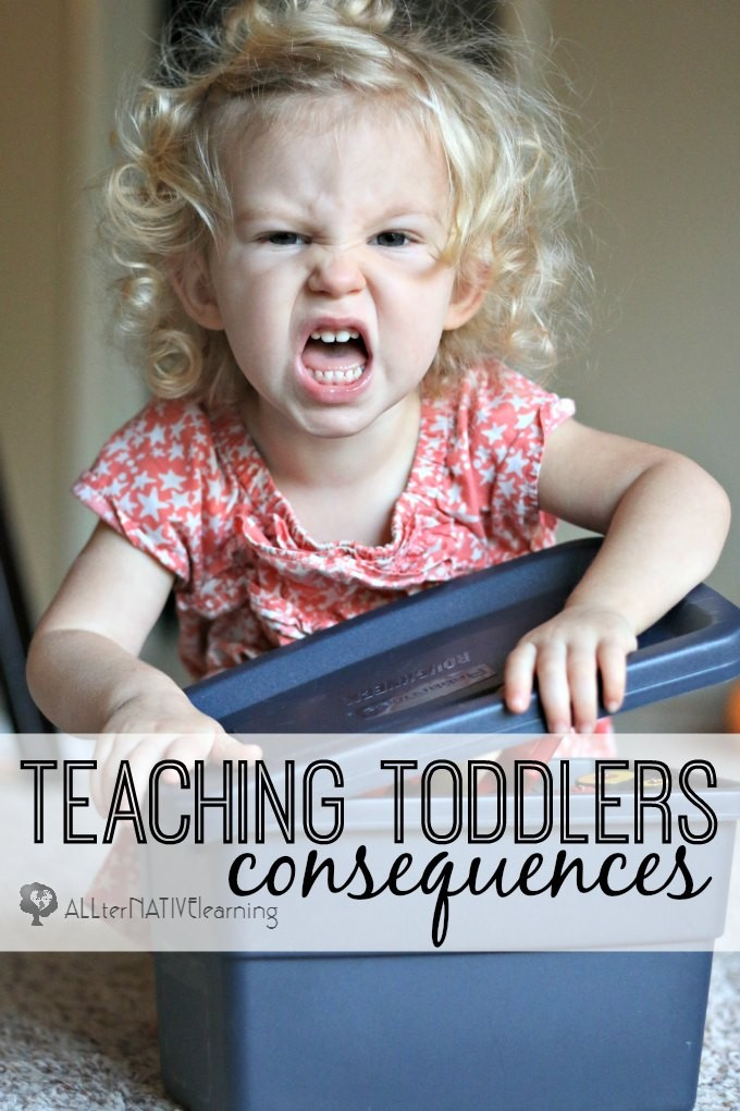 teaching-toddlers-consequences