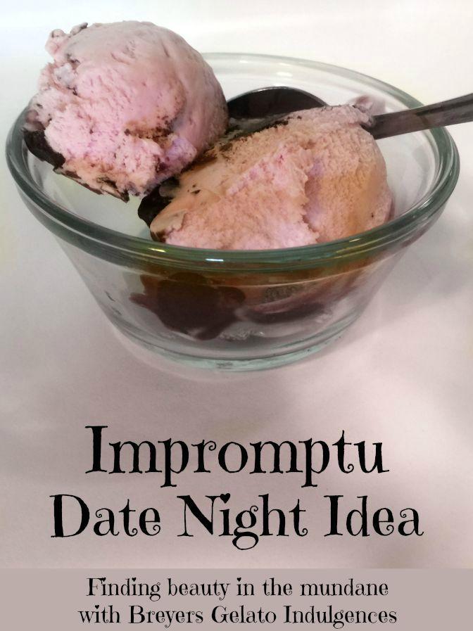 impromptu-date-night-ideas
