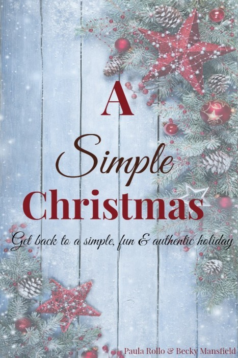 A-simple-Christmas-get-back-to-467x700