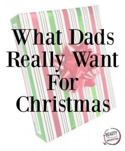 what should i get my husband for christmas