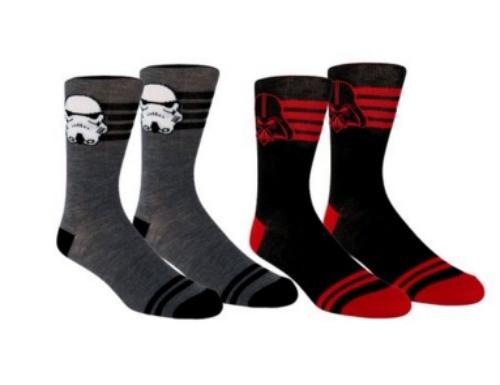 vader socks