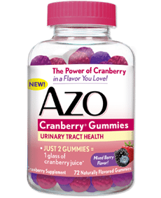 cranberry-gummies-right_0
