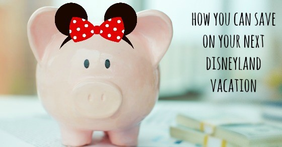 Save Money at Disneyland Facebook (1)